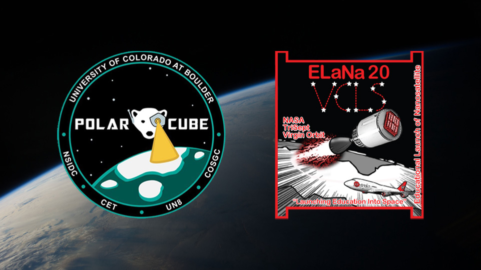 PolarCube_Banner_two_logos.jpg