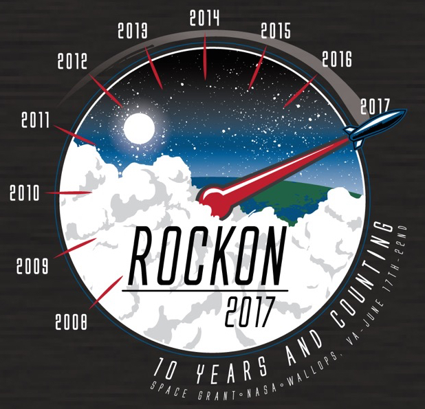 ColoSpaceGrant Rockon10years DESIGN Samp4 copy