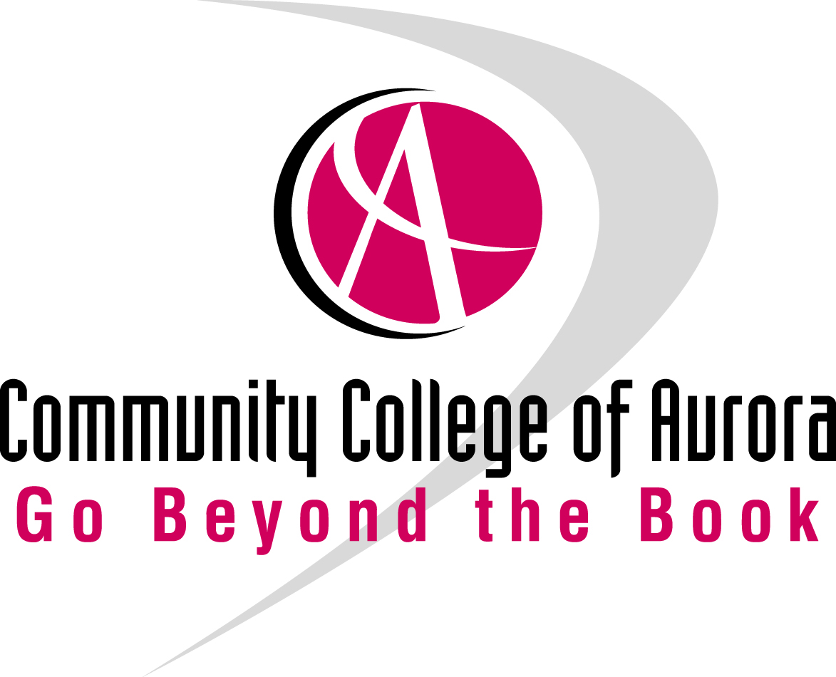 Community College of Aurora